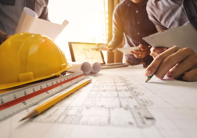 B-Home-page-images-cost-management-quantity-surveying